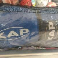 Dijual sarung tinju, glove muay thai kap made in pakistan Murah