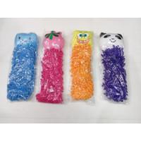 Hand Towel Microfiber Lap Tangan Cendol Lap