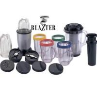 SHARP Blender Blazter - SB TW 101 P