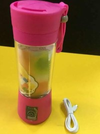 Juicer portable blender portable shake an take shake and go