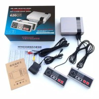 Nes Nintendo / Nintendo Classic