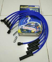 Kabel busi racing blue thunder suzuki jimny katana 07si