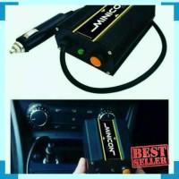 Minicon Car Stabilizer Mobil Penghemat BBM Electric Magic Product