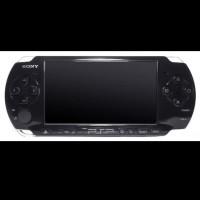 SONY PSP Slim - 3000 / 32GB