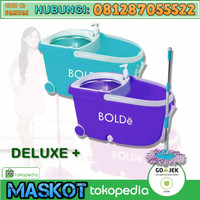 NEW SUPERMOP SOLITAIRE REDEFINE Super MOP RODA + TARIKAN + STAINLESS