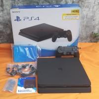 PS4 Hen Slim