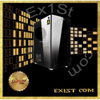 Casing PC Gaming MURAH ARMAGEDDON TR5000