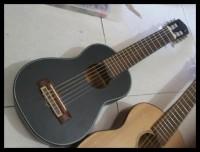 Barang Promo Guitalele / Ukulele Senar 6 Supercopy Gl1 Custom Gitar