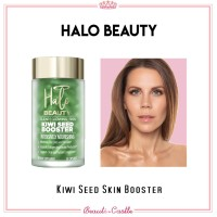 Halo Beauty Kiwi Seed Skin Booster