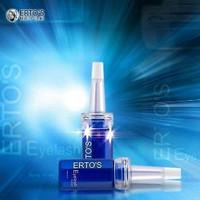 Ertos Eye Lash Serum Pemanjang Penebal Dan Pelentik Bulu Mata