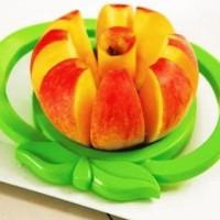 New Pengupas Apel - Apple Peeler Alat Pemotong Buah Mini Peeler for
