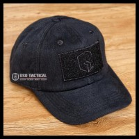 Beli Sekarang Topi Bso Tactical Field Cap Military Outdoor Airsoft Hat
