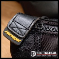 Murah Sepatu Tactical Army Boots Hanagal 9 Military Outdoor Boots Ori