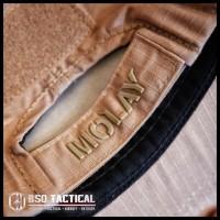 Super Murah Molay Alpha Tactical Cap Airsoft Military Outdoor Hat Best