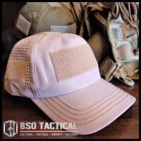 Kekinian Molay Aero Tactical Cap Military Outdoor Airsoft Hat Original