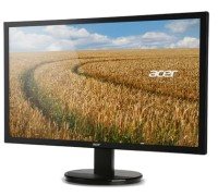 Monitor LED ACER 18.5 Inch K192HQL