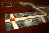 SPECIAL EDITION Saboteur Board Game