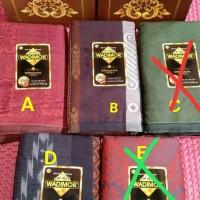 Sarung wadimor singgasana sarung terlaris best seller