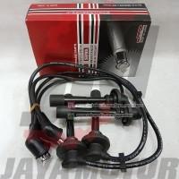 Kabel Busi Corolla TwinCam / AE92 Seiwa