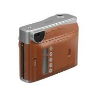 Fujifilm Instax Mini Neo 90 Brown/Black