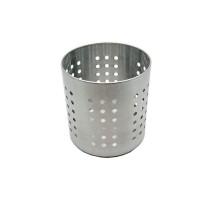 Terpopuler Tempat Sendok Garpu Stainless Steel, Ikea Ordning