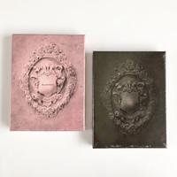 Blackpink - Mini Album Vol.2 [Kill This Love]
