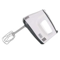 Black & Decker Hand Mixer M350-B1