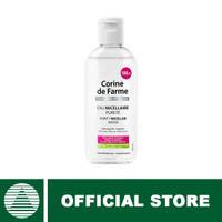 Corine De Farme Purity Micellar Water 100 Ml