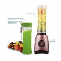 murah Shake and Take Mini Blender Praktis Serbaguna