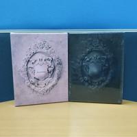BLACKPINK - Mini Album Vol.2 Kill This Love