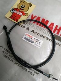 Kabel Speedometer - Speedo - Spido - KM Yamaha RX King Murah