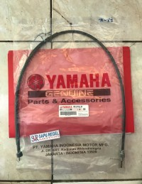 Kabel speedometer rx king Murah