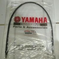 Kabel Speedometer Rx king Original Yamaha Limited