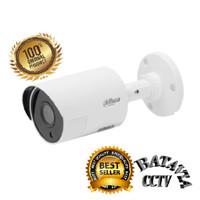 Kamera CCTV / HD Kamera / CCTV Dahua / 2MP Seri HFW1230SL / CCTV MURAH