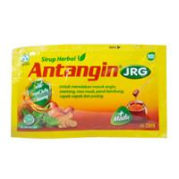 ANTANGIN JRG SYRUP 15ML