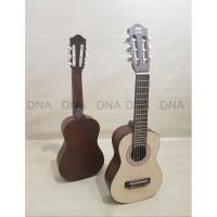 Gitar Mini Ukulele Classic 6 Senar MAYOR - ORIGINAL