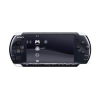 SONY PSP Slim 3000 Gam3 Console [16 GB]