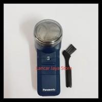 Shaver Panasonic ES-534 Murah dan Berkualitas GRATIS ONGKIR