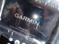 Discount Gps Maps 585 Garmin Fish Finder