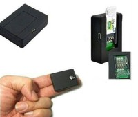 Terbaru Alat Sadap Gsm/Alat Penyadap Suara