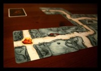 Saboteur Board Game ( Original ) / BoardGame / Games OBRAL