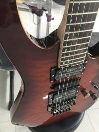 Terlaris Gitar Listrik Gitar Electric Melody Gitar IBANEZ PREMIUM