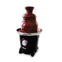 OXONE - CHOCOLATE FOUNTAIN OX823 PROMO BULAN INI !!