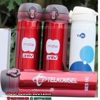 distributor tumbler niagara - custom printing promosi