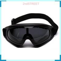 Kacamata sport Motorcycle Dustproof Ski Goggles