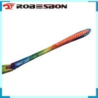 ROBESBON Kacamata Sepeda Anti UV400