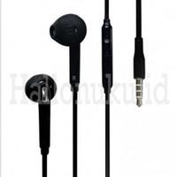 Earphone Headset Sporty dengan Microphone A01
