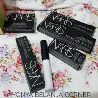 Eyeliner Kosmetik Mata Nars Make Up Travel Size Murah Kecant SBEC9836
