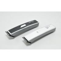 Mesin Alat Cukur Rambut Onyx OX-217 / Shaver / Clipper