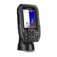 Fish Finder GPS 250 Apac Garmin last stok